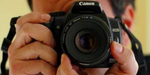 picture camera