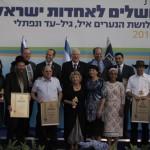 unity prize