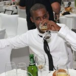 Avraham Mengistu