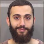Chattanooga gunman Mohammad Youssef Abdulazeez