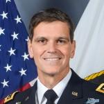 Gen. Joseph Votel