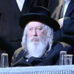 Gerer Rebbe