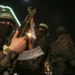 Izz ad-Din al-Qassam brigades, hamas