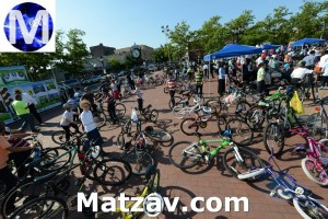 LCSW BIKE EVENT (20)