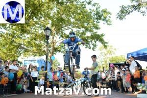 LCSW bike show (3)