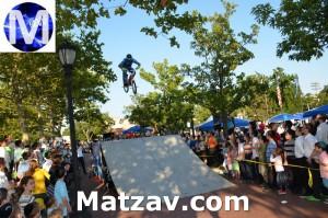 LCSW bike show (4)