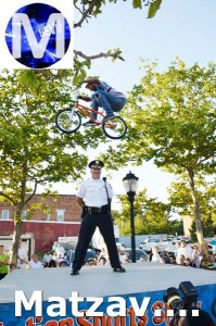 LCSW bike show (5)