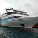 Mavi Marmara FLOTILLA