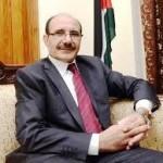 Palestinian Ambassador to India Adnan Abu Alhaija