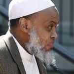 Mohamed Sheikh Abdirahman Kariye