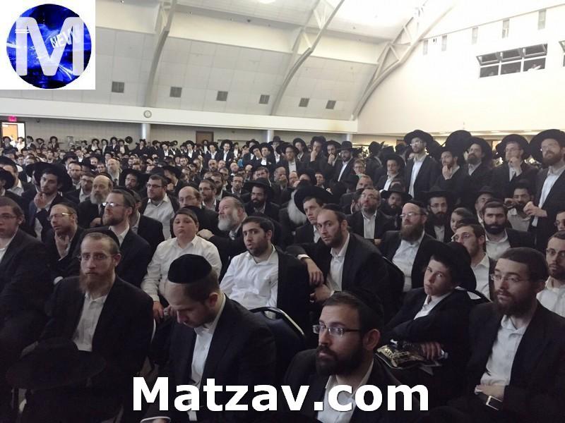 Reb Rishel Kotler (5)