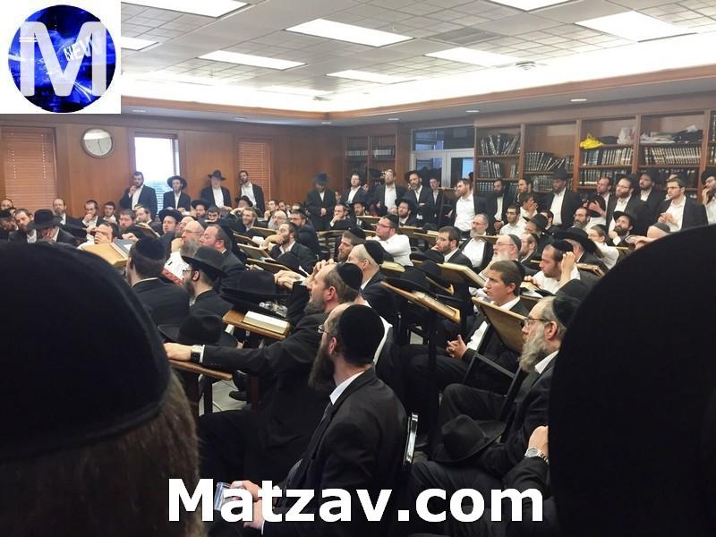 Reb Rishel Kotler (7)