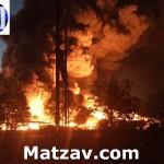 brunswick fire (1)