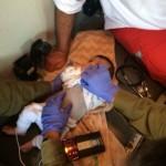 israel medical