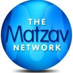 matzav