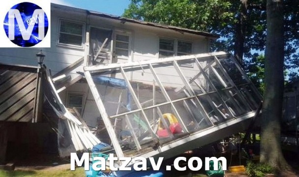 monsey porch (2)
