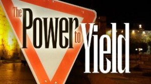 power to yield