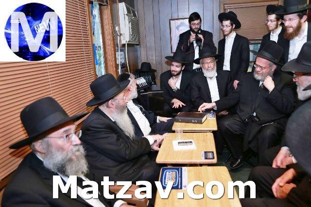 r elya chaim swerdloff (2)
