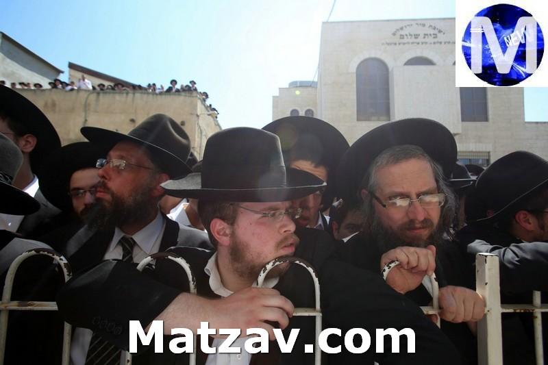 rebbetzin rishel kotler (14)