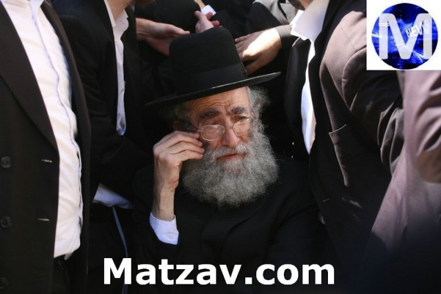 rebbetzin rishel kotler (17)