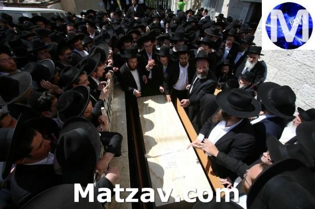 rebbetzin rishel kotler (3)