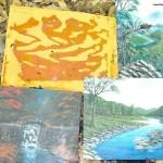 richard matt paintings