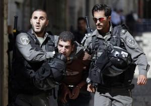 ISRAEL-PALESTINIAN-CONFLICT-JERUSALEM-RELIGION