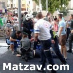 toeivah parade (2)