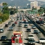 waze highway