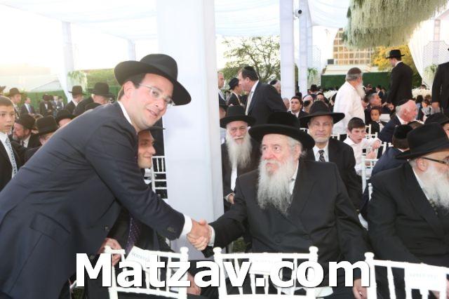 Rechnitz-Goldstein (1)
