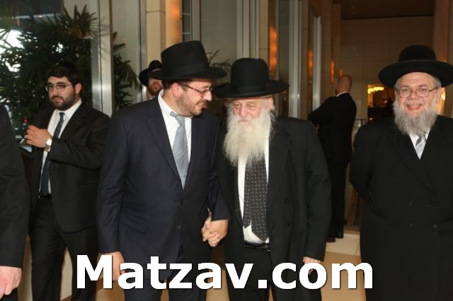 Rechnitz-Goldstein (10)