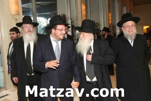 Rechnitz-Goldstein (11)