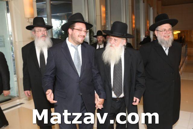 Rechnitz-Goldstein (13)