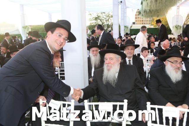 Rechnitz-Goldstein (2)