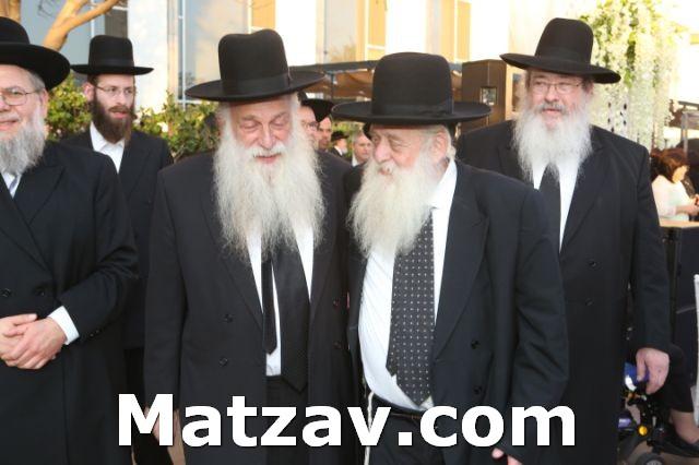 Rechnitz-Goldstein (33)