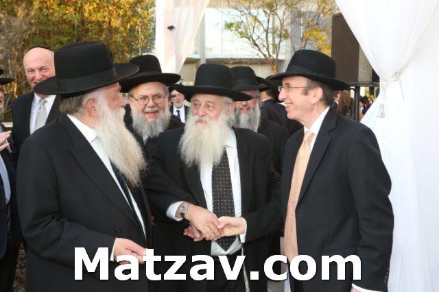 Rechnitz-Goldstein (46)