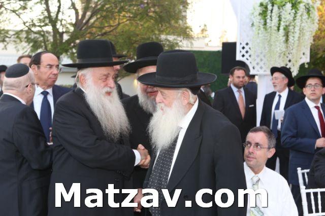 Rechnitz-Goldstein (49)