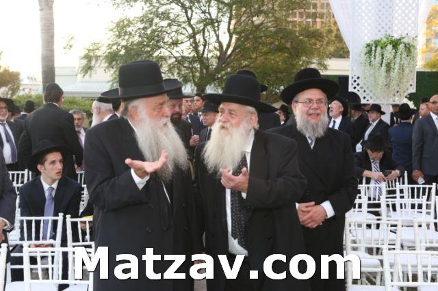 Rechnitz-Goldstein (54)