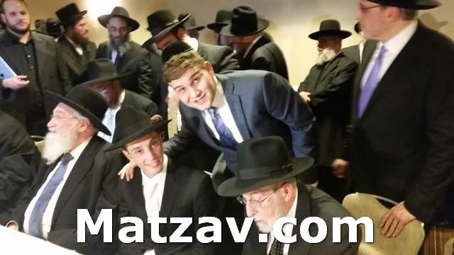 Rechnitz-Goldstein (7)