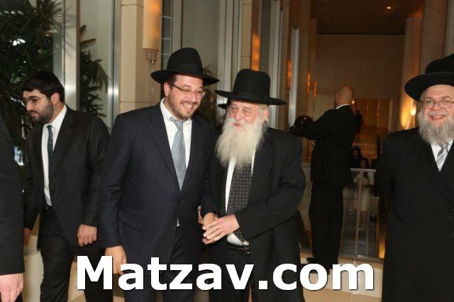Rechnitz-Goldstein (8)