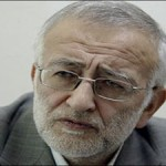 Seyed Mahmoud Nabavi