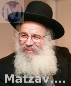 rav Shlomo Feivel Schustal