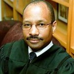 U.S. District Judge George Daniels