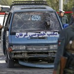afghanistan-explosion