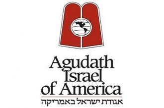 agudath israel applauds usda kosher school lunch moves matzav com