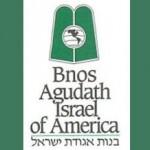 bnos agudath israel