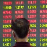 dow stock market