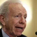 House Holds Hearing On Perceived Al Qaeda Threat