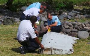 malayasia MH370