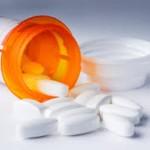 painkillers medicine